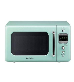 Retro Microwave for Sale in Denver, CO