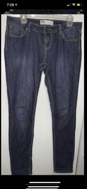 New RSQ size 9 ladies jeans for Sale in Colton, CA