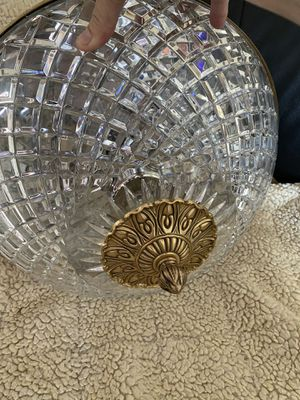 Traditional Ceiling Lamp for Sale in Kissimmee, FL