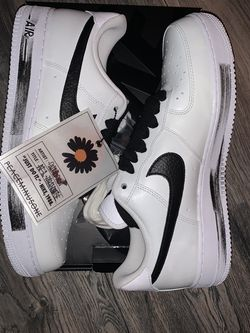 Air Force 1 Low G-Dragon for Sale in Houston,  TX