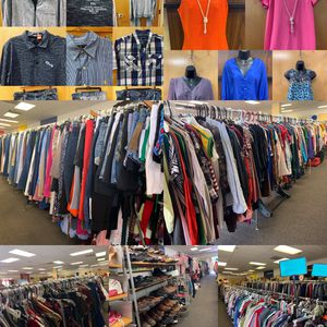 Clothing for Sale in Riverview, FL