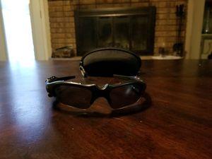 Sunglasses for Sale in DeSoto, TX