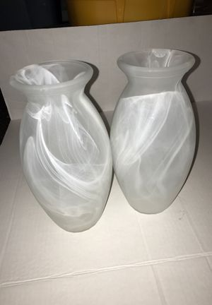 Vase for Sale in Orlando, FL