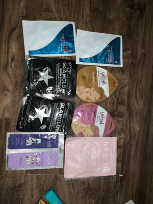 Face masks for Sale in Pflugerville, TX