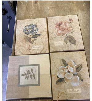 Art work for Sale in Lemont, IL