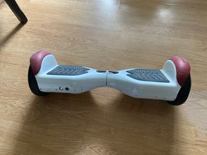 Hoverboard for Sale in Wolcott, CT