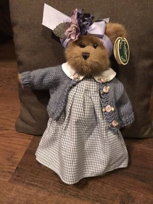 Bearington collection Christy for Sale in Las Vegas, NV