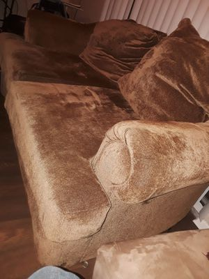 Couch for Sale in Grapevine, TX