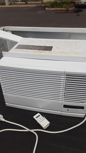 Friedrich window unit AC's 10,000btu and 8,000btu for Sale in Wahiawa, HI