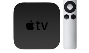 Apple TV (1st Gen) for Sale in Orlando, FL