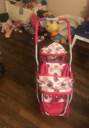 It is a baby stroller for Sale in Columbus, OH