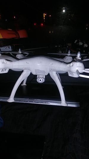 Big azz drone for Sale in Portland, OR