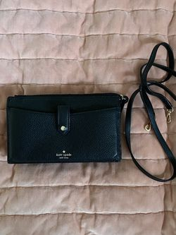 Kate Spade Crossbody for Sale in San Antonio,  TX