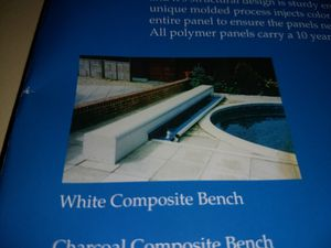 Automatic Pool Cover for Sale in Poway, CA