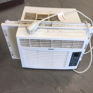 Air conditioning unit #2 for Sale in Fort Walton Beach, FL