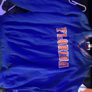 Florida Gators Sweater for Sale in Houston, TX