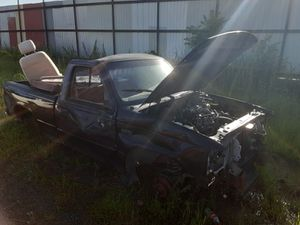 1995 Mazda B2300, PARTS ONLY!!! for Sale in Grand Prairie, TX