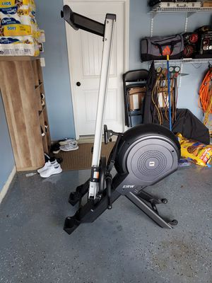 BH rowing machine for Sale in BROOKSIDE VL, TX