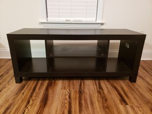 TV stand for Sale in Morrisville, NC