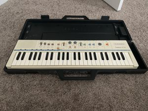 Keyboard for Sale in Fort Wayne, IN