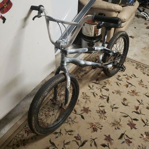 Bmx Bike for Sale in Coram, NY