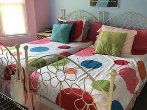 Girls Bedroom Furniture for Sale in Sterling, VA