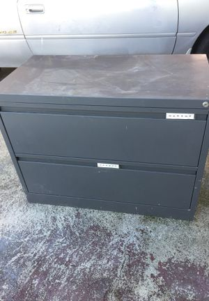 Office furniture for Sale in Richmond, CA