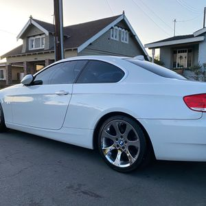 2007 335i BMW for Sale in Irvine, CA