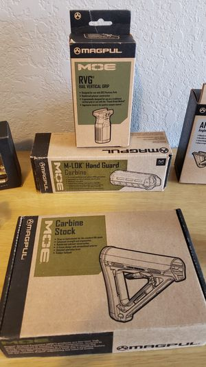 ⭐BRAND NEW⭐MAGPUL UPGRADE ⭐ for Sale in Homestead, FL