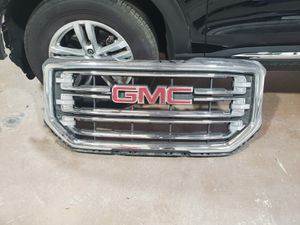 Gmc+Silverado+Ford for Sale in Irving, TX