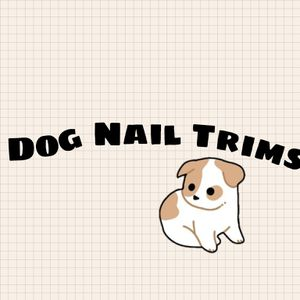 Nail trims for Sale in Oakland, CA