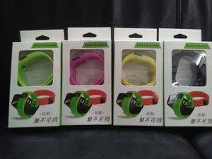 NEW FITNESS BRACELETS for Sale in Madison, TN