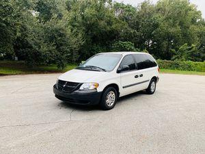 2004 Dodge Caravan for Sale in Tampa, FL