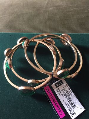 Bracelets for Sale in San Diego, CA