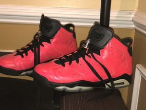 "Jordan ""toro"" Retro OG's for Sale in Columbia, MD"
