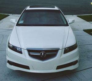 NICE MECHANICAL 2007 ACURA TL for Sale in Alexandria, VA