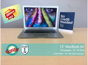 "MacBook Air 13"" for Sale in Orlando, FL"