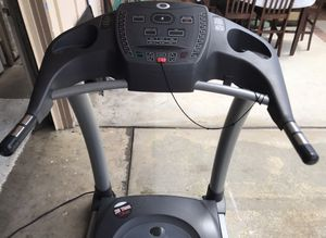 Treadmill for Sale in Westminster, CA