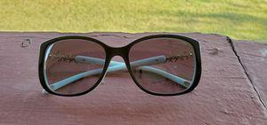 Tiffany & Co. Butterfly Sunglasses TF4090-B for Sale in Dallas, TX