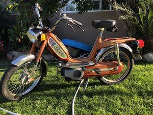 1977 Gitone moped for Sale in Covina, CA