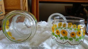 Jars for Sale in Pico Rivera, CA