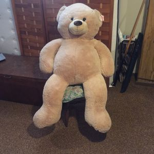 Teddy Bear for Sale in Brookfield, IL
