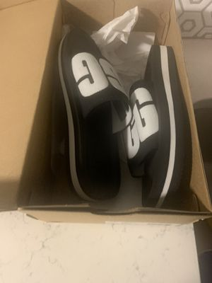 Brand new in box never used size 5 1/2 women's for Sale in Houston, TX