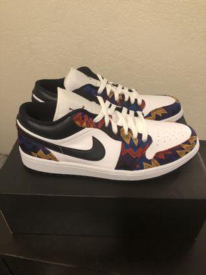 Jordan 1 for Sale in Glendale, AZ