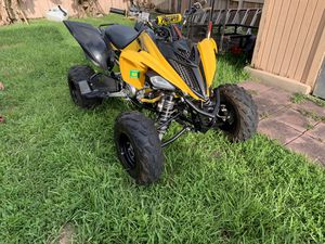 Raptor 700 for Sale in Miami, FL