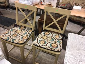 Furniture- misc for Sale in Bremerton, WA