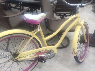 Cruising bike 26 for Sale in Fort Lauderdale,  FL