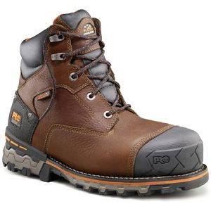 Timberland work boots size 11 for Sale in National City, CA