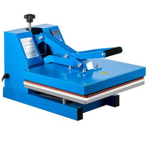 New 15x15 heat press machine for T - shirt for Sale in Buena Park, CA