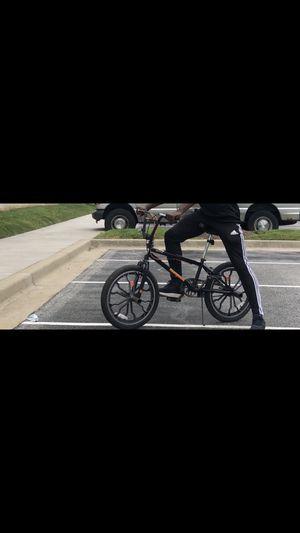 Bmx bike for Sale in Beltsville, MD